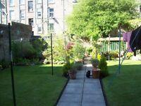 36 (2/R) Baldovan Terrace