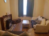 BEAUTIFUL 3 BEDROOM HOUSE TO RENT IN RIVERSIDE