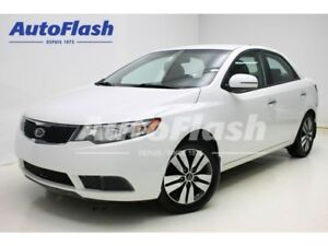 2013 Kia Forte EX * Mags * Bluetooth * Full