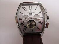 New Gent,s Vacheron Constantin Watch