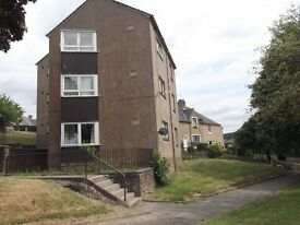 AIRY TWO BEDROOM SITUATED IN BURNFOOT, IVANHOE TERRACE **UNDER OFFER**