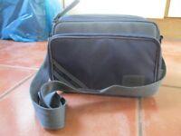 camera/binoculars carying case