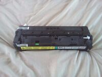 Fusing unit - £300 - Konica Minolta, A02ER72111 - unused, only opened for photos, fraction of RRP