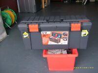 zag tool box