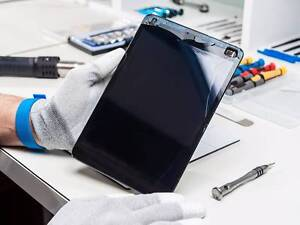 ALL MOBILE PHONE REPAIRS **FROM $45!!** IPHONE  SAMSUNG SONY ETC. Holden Hill Tea Tree Gully Area Preview