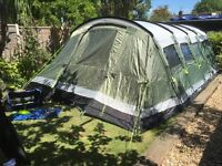 Outwell Vermont L Tent