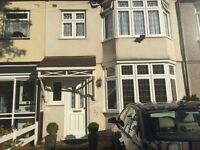 Spacious 3 Bed House To Let in Hornchurch Rent £1500