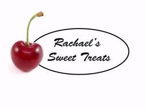 Rachael's Sweet Treats Darra Brisbane South West Preview