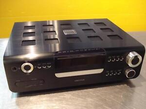 NAD -- RECEPTEUR 5.1 / LECTEUR DVD TOUT EN UN -- 95091