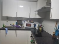 2x Double Bedroom Flat Summer Let, Liverpool Central, Main Bills INCLUSIVE