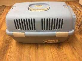 NEW - Small Pet Carrier