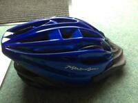 Bike / Cycle Helmet