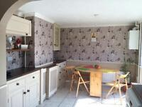 Double room for rent in Langley Green