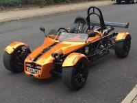 Mev 1000cc R1 engine
