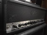 Peavey 6505+ amp head