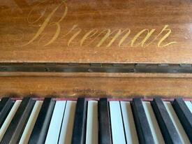 Last chance to buy!!! Piano
