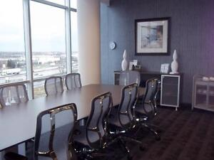 Need short term office space for tax season? West Island Greater Montréal image 2