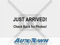 2010 Ford Edge SEL*SAVE an extra $1000 when financed OAC