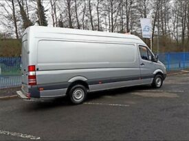 !!CHEAP!! MAN & VAN BIG OR SMALL WE MOVE IT ALL !!AVAILABLE!!