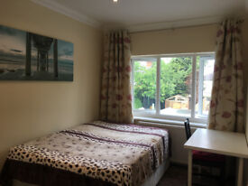 ***High End, En-suite Double Room for Rent in Northfield, Birmingham B31***