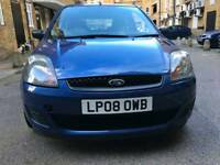 price to sell 1.25 ford fiesta style resuced to clear