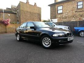 BMW e46 316 i se very good condition