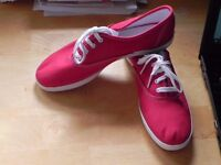 Keds women's shoes NEW (UK 5)