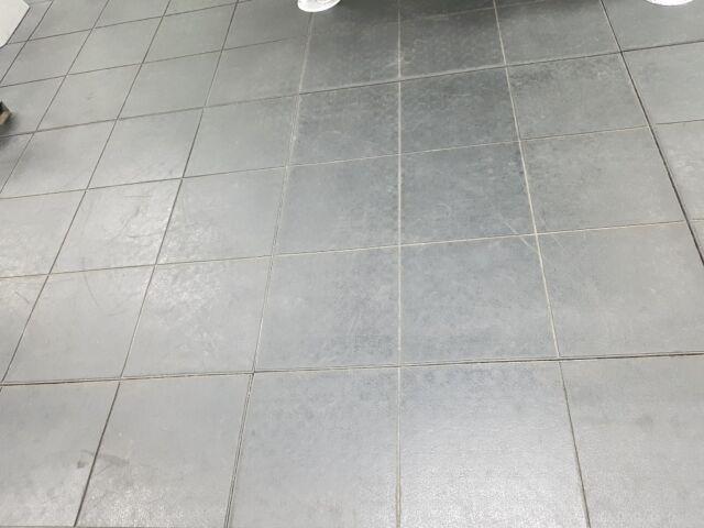 Interlocking floor mats interlocking gym mats gym flooring
