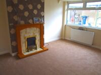 A Spacious Two Bedroom Flat In Whetstone with Garden
