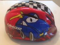 BRAND NEW Toddler Bike/Scooter Helmet