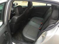 Vauxhall Astra 1.8, 07, AUTO, Design, Sports shape, Petrol, 5dr.