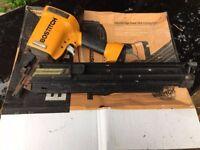 Bostitch N88WWB Framing Nailer