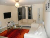 Two Bed Flat To Rent, 420 London Road, Croydon CRO