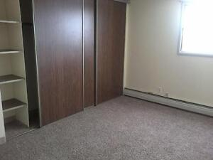 1 Bedroom -  - Parkview Place - Apartment for Rent Yorkton Regina Regina Area image 6
