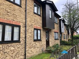 Large 1 Bedroom Flat In Ilford, IG1, Local to Train Station & Private Allocated Parking