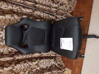 Songmics Racing Sport Office Chair-Brand New