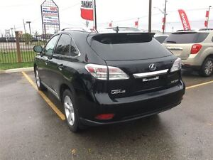 2010 Lexus RX 350 Loaded; Leather, Roof and More !!!! London Ontario image 3