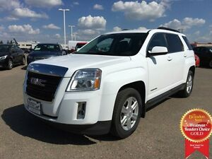 2014 GMC Terrain SLE AWD *Navigation* *Backup Camera* *Heated Cl