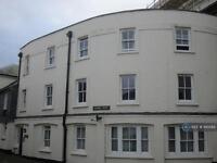 2 bedroom flat in Pike Street, Liskeard, PL14 (2 bed)