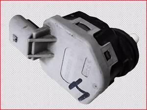 Holden Astra TS 1998 - 2005 Headlight Level Adjustment Motor Bonnyrigg Heights Fairfield Area Preview