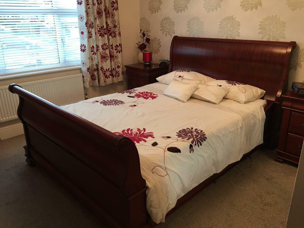 720+ Bedroom Furniture Gumtree London Newest