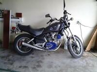 1984 Virago for Sale