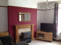 West End 1 bedroom fully furnished flat for rent