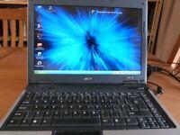 Acer Aspire 5050 Laptop