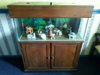 Fishtank for sale