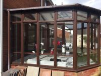 Conservatory / Sun Room for sale