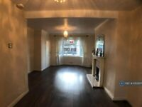 3 bedroom house in Tellson Crescent, Salford, M6 (3 bed) (#1053207)