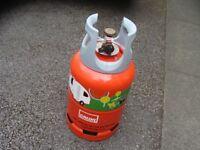Calor Lite 6kg Propane Bottle (Empty)