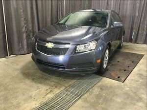 2014 Chevrolet Cruze 1LT *Hail Sale* *Blowout Pricing*
