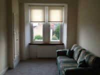 1 bed tenement flat to rent in Broomhill, Glasgow